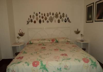 Casa Vacanze Villetta Residence Isulidda